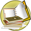 pdf-and-djvu-reader-icon