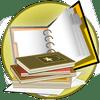 PDF and DJVU Reader 2.3.4 دانلود نرم افزار کتاب خوان