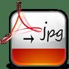 pdf2jpg-icon