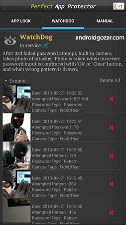 perfect-app-lock-3
