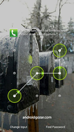 perfect-app-lock-5