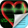 perfect-blood-pressure-monitor-icon