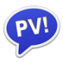 perfect-viewer-icon