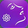 Perfect365: One-Tap Makeover 6.19.5 Unlocked آرایش مجازی و ویرایش عکس اندروید