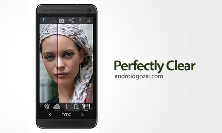 Perfectly Clear 4.3.1 Patched دانلود نرم افزار عکاسی هوشمند