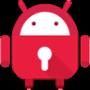 perseus-applock-icon