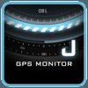 phardera-jgm-icon