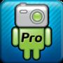 photaf-panorama-pro-0