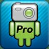 Photaf Panorama Pro 3.2.9 نرم افزار ایجاد عکس های پانوراما اندروید