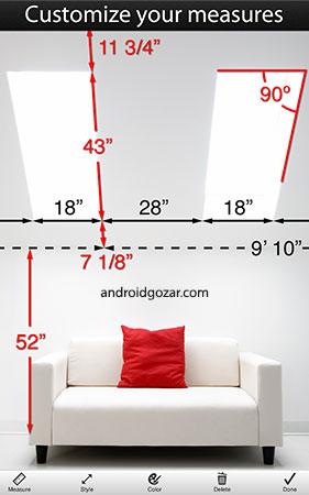 photo-measures-1