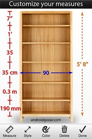 photo-measures-4