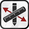 photo-measures-icon