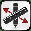 photo-measures-icon