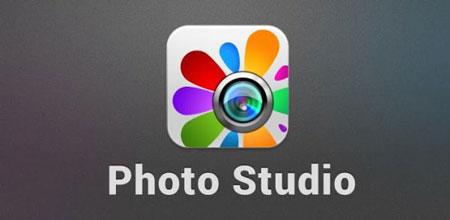 Photo Studio PRO 1.40.2 دانلود نرم افزار استودیو عکس اندروید