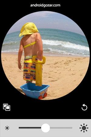 photoeffects-fisheye-full-3