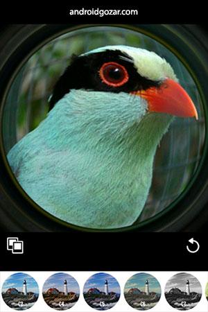 photoeffects-fisheye-full-4