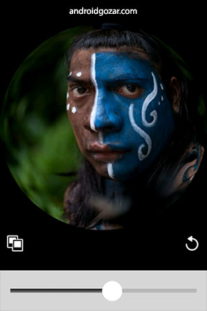 photoeffects-fisheye-full-5