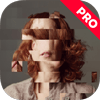 photoeffectsdoneright-glitcheffects-full-icon