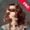 photoeffectsdoneright-glitcheffects-full-icon