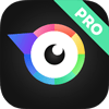 photoeffectsdoneright-professionalphotoeditor-full-icon