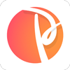 photofy-icon