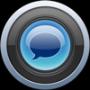 photospeak-icon