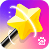 photowonder-icon