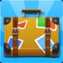 phrasebox-pro-icon