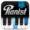 pianist-hd-icon