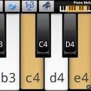 piano-melody-pro-8