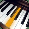 piano-melody-pro-icon