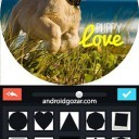 piclab-4