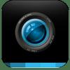 PicShop – Photo Editor 3.0.4 دانلود نرم افزار ویرایشگر عکس قدرتمند