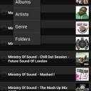 pimp-my-music-2