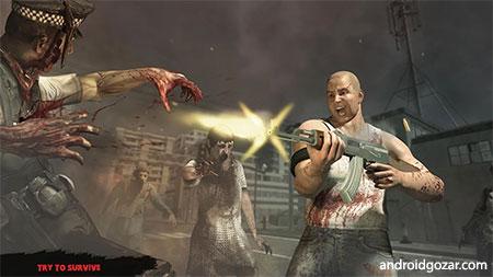 piratebaygames-zombiedefenceadrenalin-2