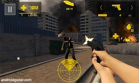piratebaygames-zombiedefenceadrenalin-5