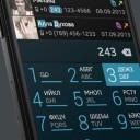 pixelphone-pro-1