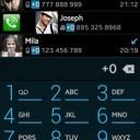 pixelphone-pro-5