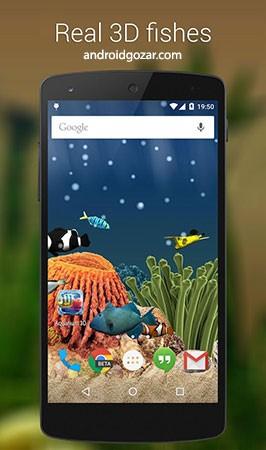 pixign-fishes-pro-wallpaper-1