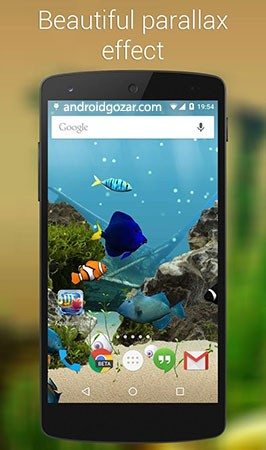 pixign-fishes-pro-wallpaper-2