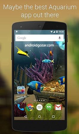 pixign-fishes-pro-wallpaper-5