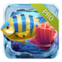 pixign-fishes-pro-wallpaper-icon