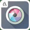 Autodesk Pixlr – photo editor 2.6.0 دانلود ویرایشگر عکس قدرتمند