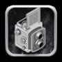 pixlr-o-matic-icon