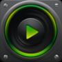 playerpro-icon