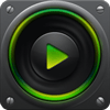 PlayerPro Music Player 3.93.1 دانلود نرم افزار پخش موسیقی+پلاگین