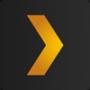 plex-icon