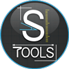 plum-s-tools-icon