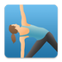 pocket-yoga-icon