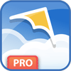 pocketcloud-icon